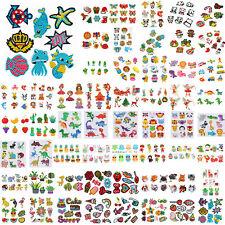 5D Diamond Painting Stickers Kids DIY Marvel Two Bees Xmas Gift Art Sticker UK