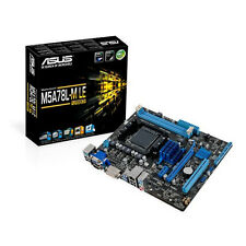 Placa base ASUS 90mb0my0-m0eay Matx
