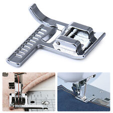 New Sewing Machine Feet Home Crafts Sewing Machine Accessories Presser Foot