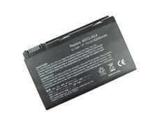 5200mAh Bateria Acer Aspire 5100 5610 5610Z BATBL50L6