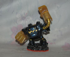 Skylanders Trap Team Legendary Jawbreaker - Figure Only