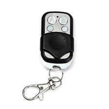 433.92MHZ Metal Copy Came Remote Control For Gadget Car Home Garage High Quality