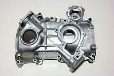 🔥 Genuine Engine Timing Chain Front Cover for Nissan Pickup Hardbody 96-97 🔥