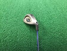 NICE Callaway Golf BIG BERTHA GOLD Tour Series PITCHING WEDGE 48* Right STIFF PW