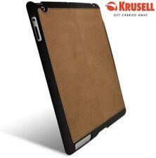 Accesorios marrón iPad 2 para tablets e eBooks