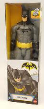 DCKIDS Batman Mech vs Mutants Posable Action Figure DC Comics CLL47 NEW