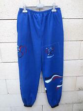 Pantalon ADIDAS VINTAGE JEUX OLYMPIQUES SEOUL 1988 Challenger pant oldschool 44