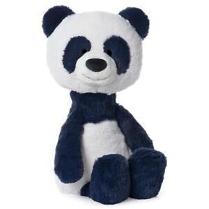Gund Baby Toothpick Panda Plush Doll Small 30 cm