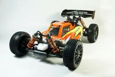 SWORKz Apollo Sport Brushless 1/8 RTR Buggy 2,4GHz - SW940003