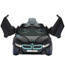 Bmw Elektroauto Kinder günstig kaufen   eBay