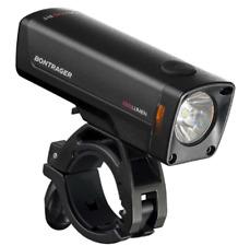 BONTRAGER Ion Pro RT Black Front Bike Light / 1300 Lumens / $125 MSRP