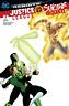 Justice League vs. Suicide Squad 3 (Rebirth) (VC) - Deutsch - Comic - NEUWARE