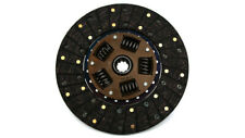 Clutch Friction Disc-GAS, Std Trans, CARB, Natural CENTERFORCE 383735