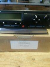 Digital tachograph new latest VDO or Veeder root 12/24v  01271 864316