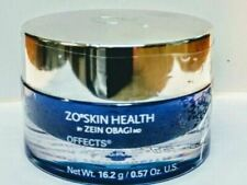 ZO SKIN Exfoliating Polish Anti-Aging Formula 0.57oz SEALED