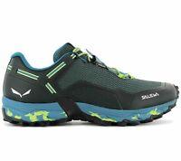 Salewa Ms speed Beat gtx gore-tex Hommes Marche 61338-8660 Extérieur Chaussures