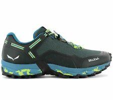 Salewa MS Speed Beat GTX Gore-Tex Herren Wanderschuhe 61338-8660 Outdoor Schuhe