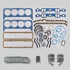 Re-Main Kit Chev 350 1967-85 See Description