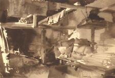 HARBERTON. Cider Press House,Great Englebourne.Devon.William Russell Flint 1949