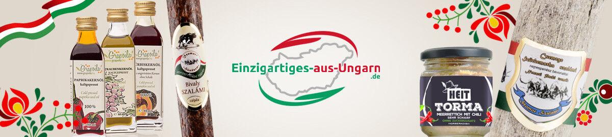einzigartiges-aus-Ungarn