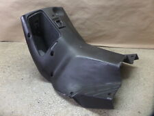 2003 DERBI BOULEVARD 150 DASH PANEL COVER COWL COWLING FAIRING