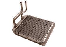 GM OEM-Hvac Heater Core 52473178