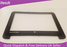 HP x360 310 G1 Touch LCD Glass Digitizer Screen + Frame