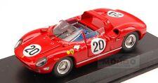 Ferrari 275 P #20 Winner Le Mans 1964 Guichet-Vaccarella 1:43 Art Model ART154 M