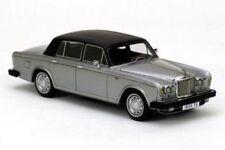 Bentley T2 (Gris Métallisé) 1977-1980