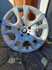 4 BMW Radkappen BMW 17zoll
