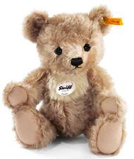Steiff Paddy Teddy Bear classic, mohair & jointed - 28cm - EAN 027178
