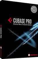 Steinberg Steinberg Daw Software Cubase Pro 10 Normal Edition Cubase Pro / R New