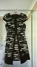 Stunning Tokito Dress - Brand New with Tags Size 8