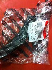 ALFA ROMEO 159 BRERA AND SPIDER RIGHT HAND CORNER WINDSCREEN COVER 156074516