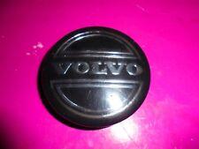 VOLVO alloy wheel centre cap X1     30666913