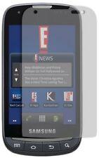 Skinomi Ultra Clear Screen Guard LCD Shield for Samsung Transform Ultra SPH-M930