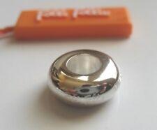 FOLLI FOLLIE Anhänger für Kette oder Armband 925 Silber