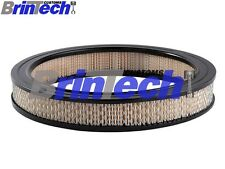 Air Filter 1992 - For FORD FALCON - XF Petrol 6 4.1L 250 [PO]