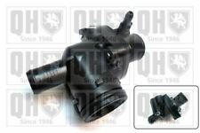 Quinton Hazell Car Vehicle Replacement Coolant Thermostat Kit w/ seal - QTH945K