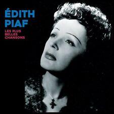 Edith Piaf - Les Plus Belles Chansons Vinyl LP WLV82073