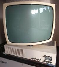 WEGA WEGAVISION 3000 L Fernsehgerät