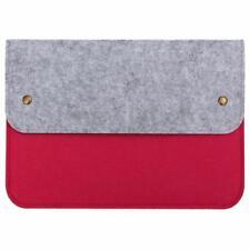 """Housses et sacoches rouge pour ordinateur portable avec un accueil de Ordinateur portable 15"""""""