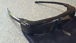 Samsung SSG P2100 T/ZA 3D Active Glasses