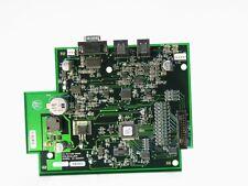 41-017135-000A Diebold Vat 816 Acm Console Main Board