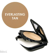 Palladio Herbal Dual wet & dry makeup foundation oil free (everlast tan) .28 oz