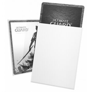 Ultimate Guard Katana Standard Size Magic the Gathering Trading Card Sleeves MTG