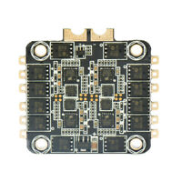 REV35 35A BLheli_S 2-6S 4in1 ESC Built-in Current Sensor for FPV RC Racing Drone