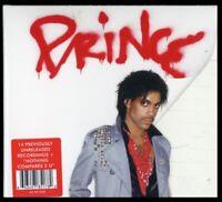 Prince - Originals Neue CD