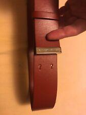 Cintura Donna Elisabetta Franchi Colore Ombretto Tg 42