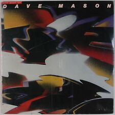 DAVE MASON: The Very Best Of SEALED USA ABC Orig 70s Vinyl LP